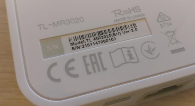 Gl-x1200 amarok dual lte router | seabits.